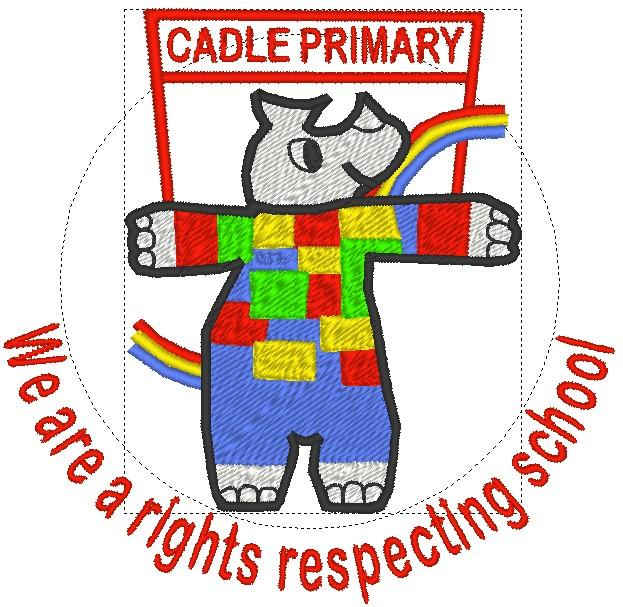 Cadle Primary School