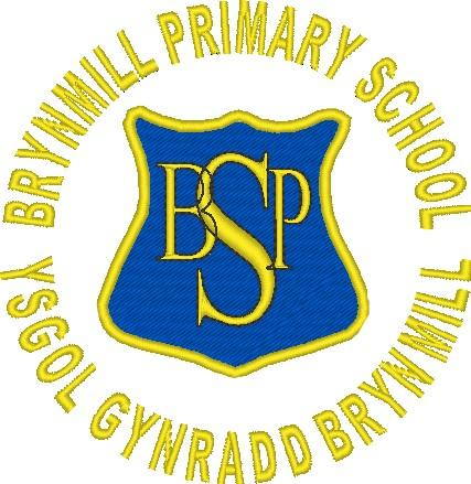 Brynmill Primary School