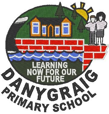 Danygraig Primary School