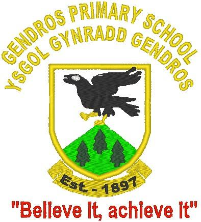 Gendros Primary School