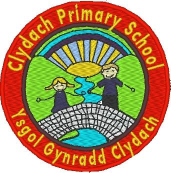 Clydach  Primary School