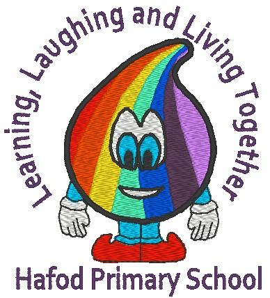 Hafod Primary School