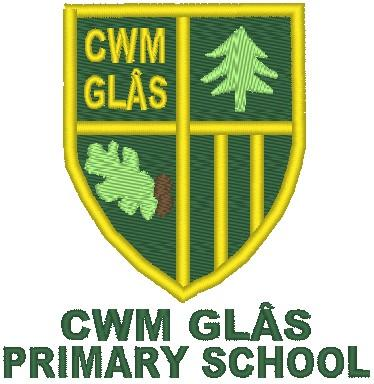 Cwm Glas Primary School
