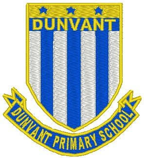 Dunvant Primary School