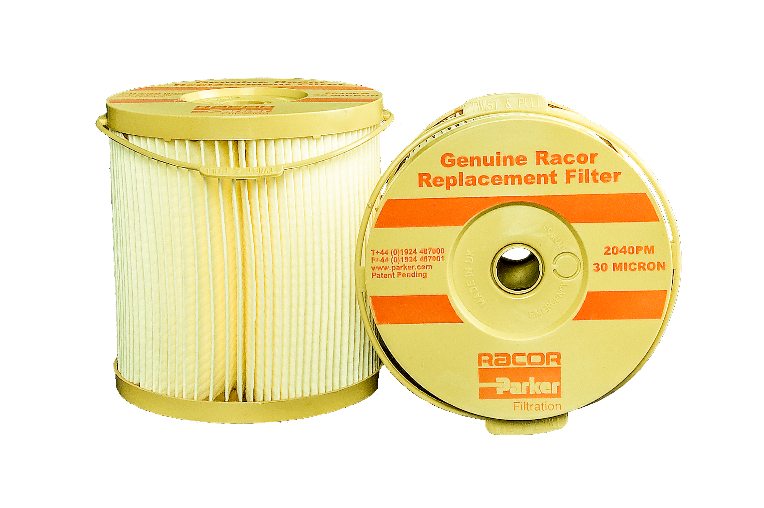 racor fuel filter fittings perkins fuel filter