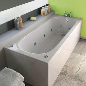 Small Whirlpool And Jacuzzi Baths Thewhirlpoolbathshop Com