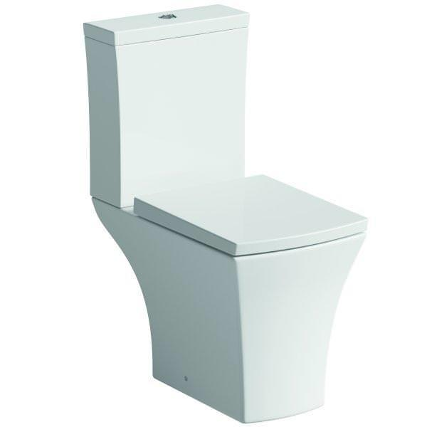 Moods Sandalwood Bathroom Collection Bathrooms To Love