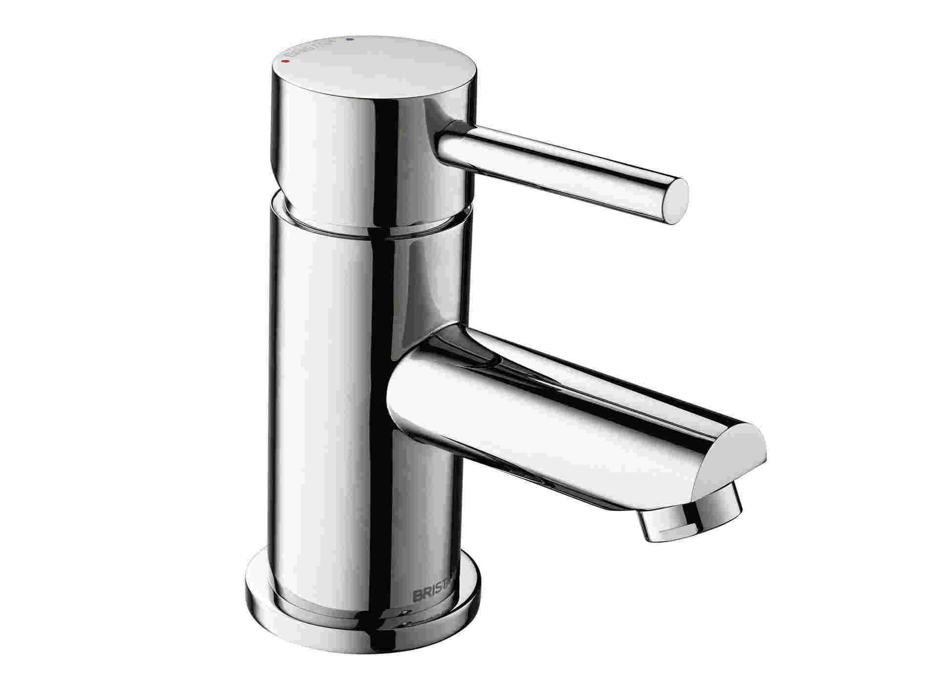 P Shape Shower Bath Basin Mixer Taps Free Delivery Thewhirlpoolbathshop Com