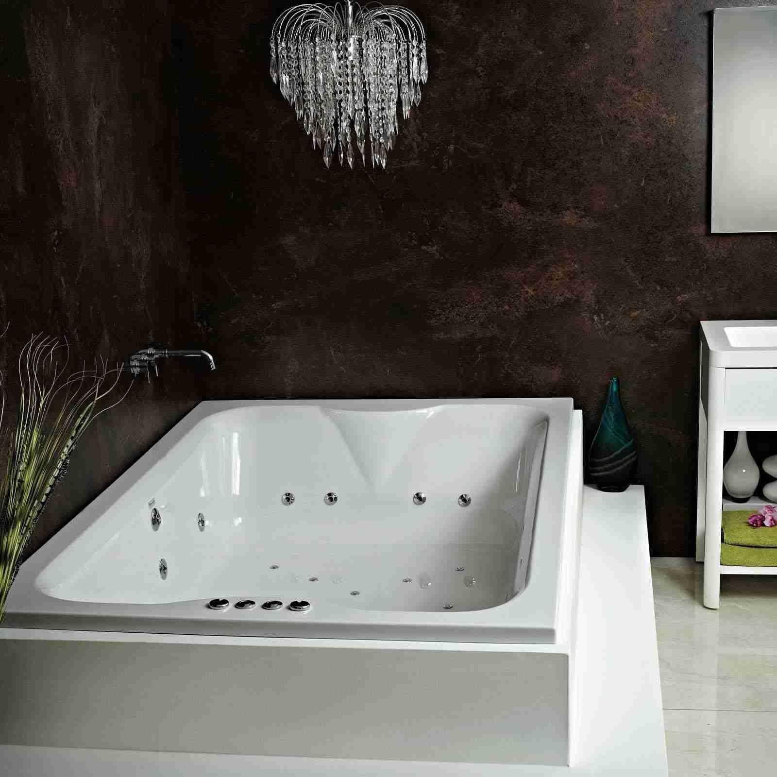 Hydrotherapy Baths | thewhirlpoolbathshop.com