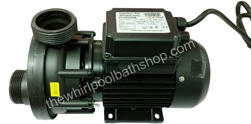 Whirlpool Bath Spares Whirlpool Parts Jacuzzi Spares
