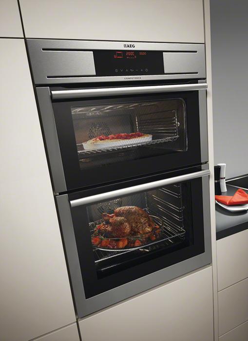 built in eye level double ovens. Black Bedroom Furniture Sets. Home Design Ideas
