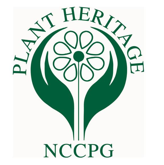 Plant Heritage announces Brother Bursary winners for 2017