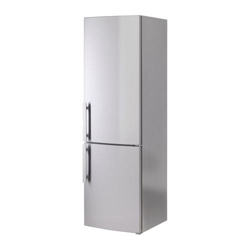 IKEA FROSTKALL Fridge Freezer 5 Year Guarantee Read About The Terms In