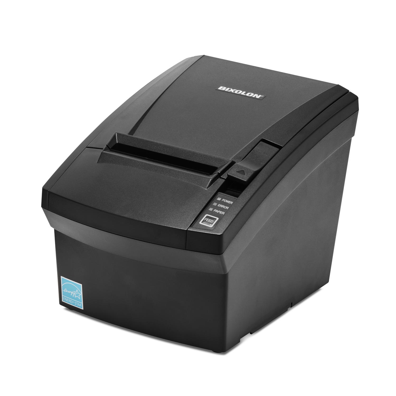 Bixolon Srp 330ii Thermal Receipt Printer