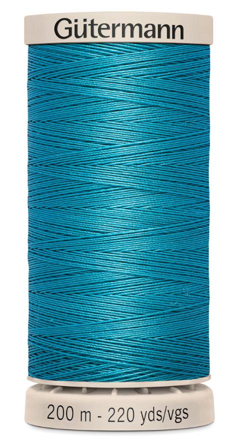 Gutermann Quilting Thread 200m 7235