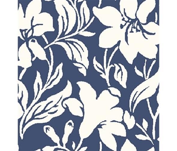 Dark Green Hesketh House Hesketh 100/% cotton Fabric 04775656Z Liberty