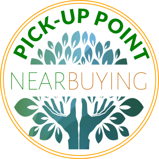 Nearbuying - A better way to buy local