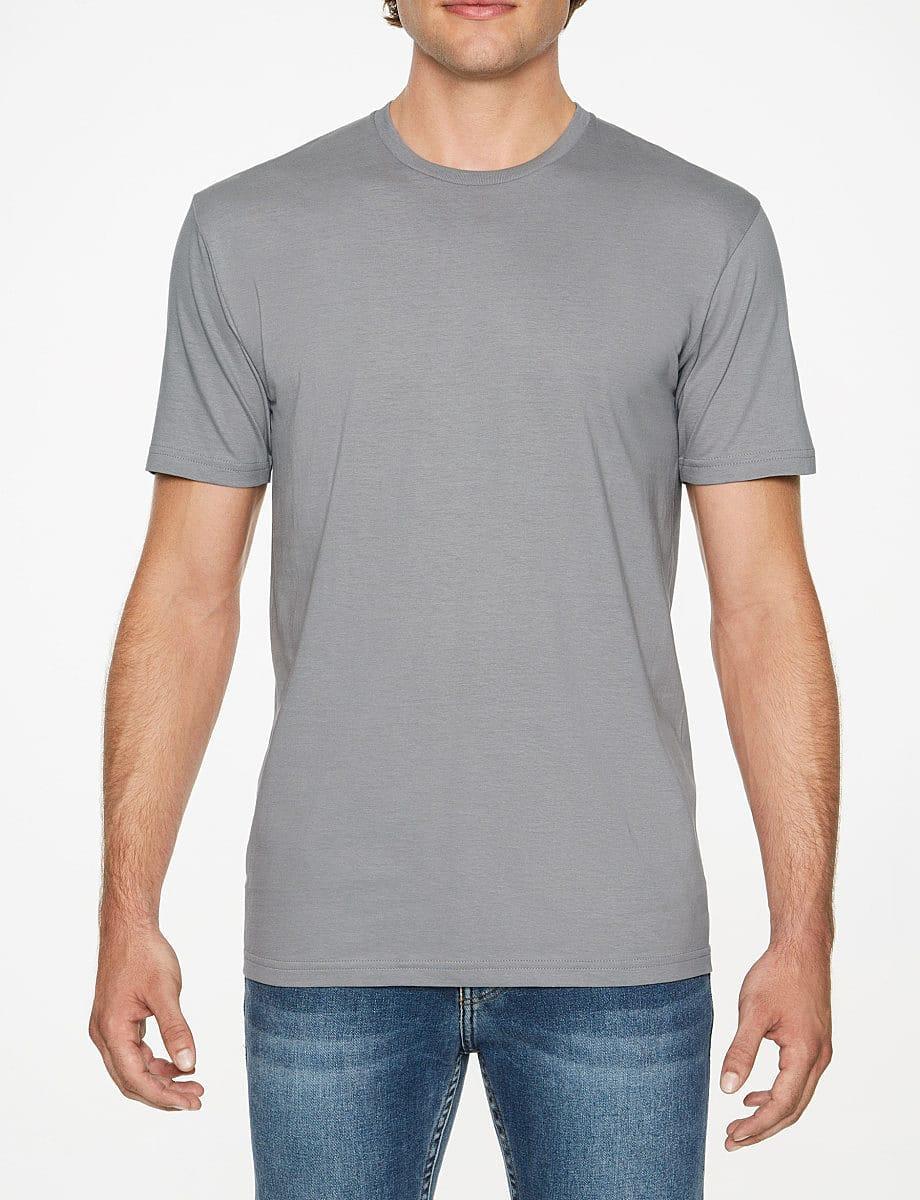 Gildan Softstyle Ez Print T Shirt