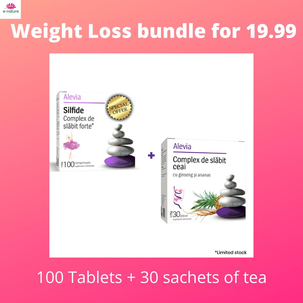 Poți pierde în greutate, fiind bolnav ceea ce înseamnă prin pierderea în greutate