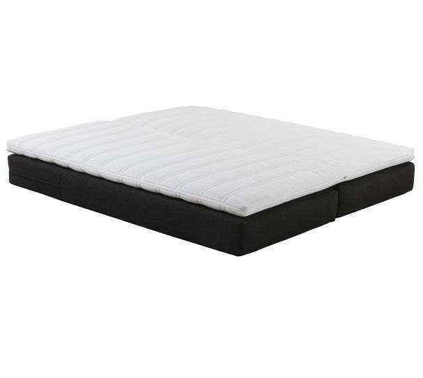 Scandinavian mattress latex here