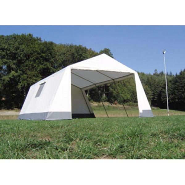 Alaska Mess Tent  sc 1 st  Tents & Tents