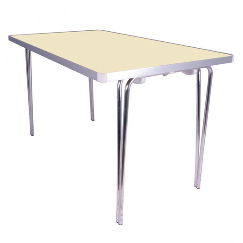 Economy Folding Table  Large. High Quality Drawer Slides. Furniture Computer Desk. Altar Table. Desk Lamp Led. Drama Desk Awards. Coffee Table Trays. Entertainment Table. Computer Desk Accessories Parts
