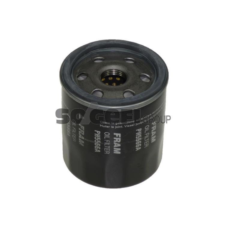 Fram PH9928 Oil Filter