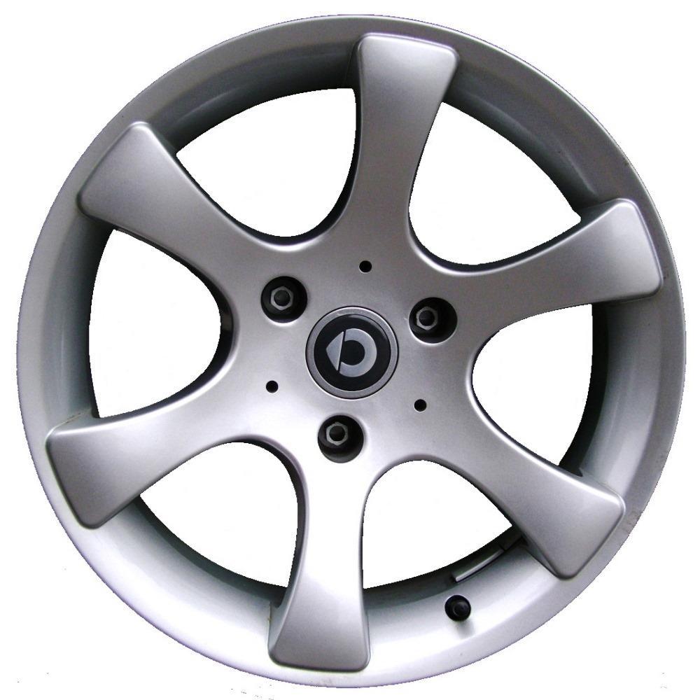 coreline 15 quot  alloy wheels 450 smart fortwo smart fortwo service manual pdf smart fortwo owners manual