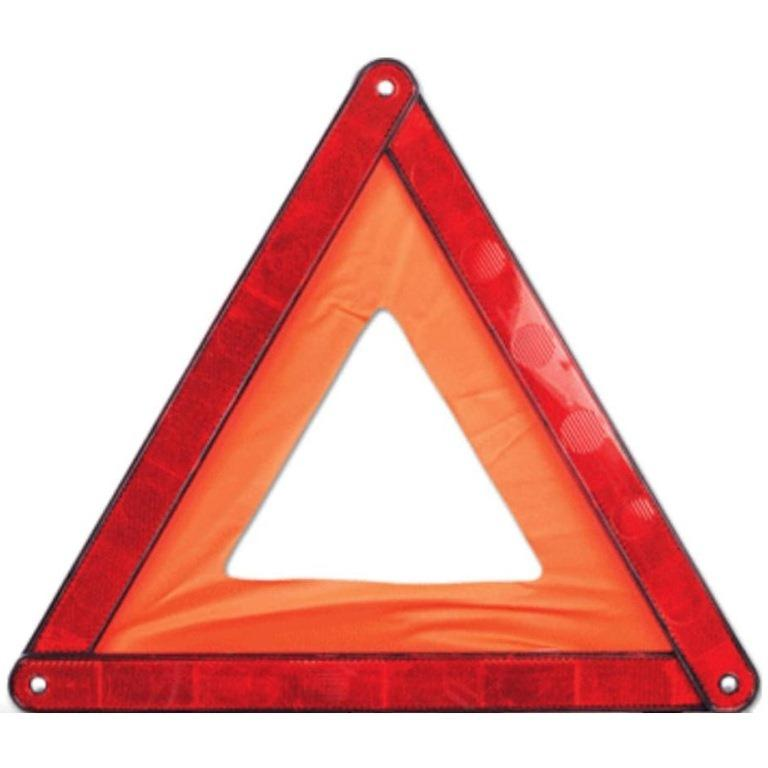 Hazard Warning Triangle