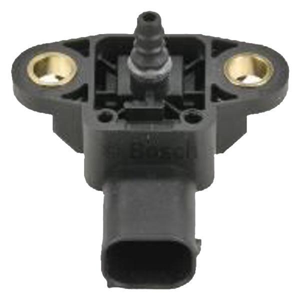 Intake Manifold Pressure Map Sensor 451 Fortwo 54bhp