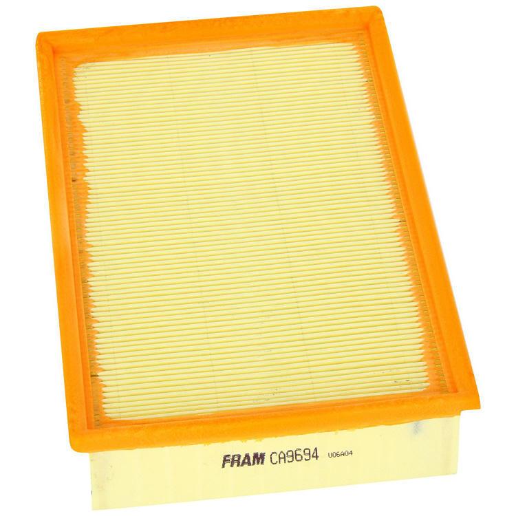 WA9731 wix filtre /à air
