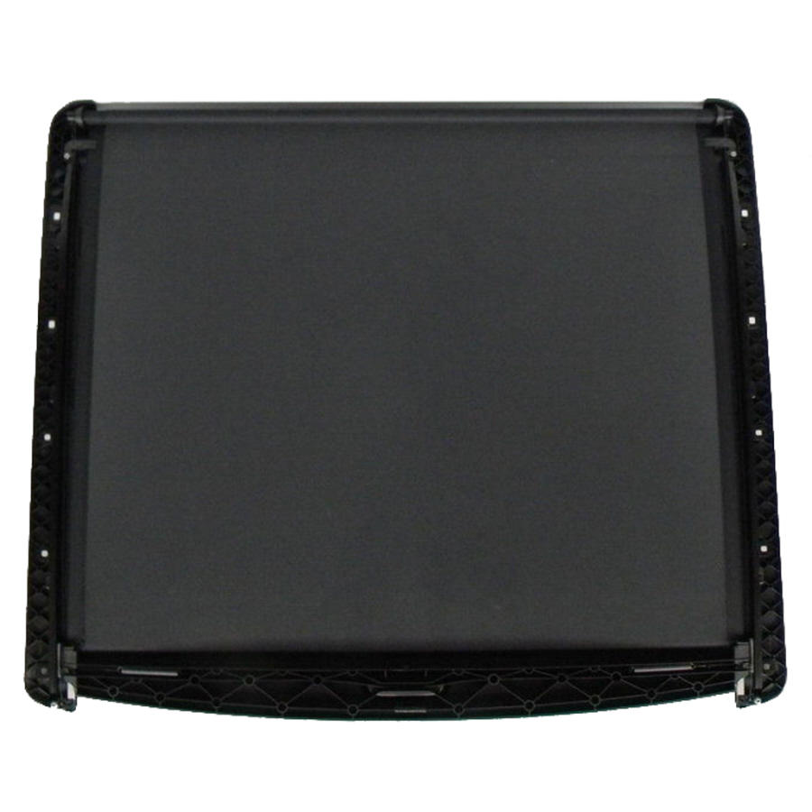 Roller Blind For Panoramic Roof 451 Fortwo