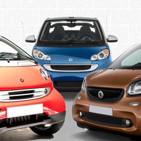 Worldwide 24 7 Secure Online Shopping For Smart Car Parts
