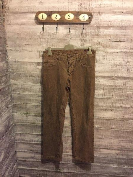 used-clothing-outlet-cord-trousers-size-W34-L30