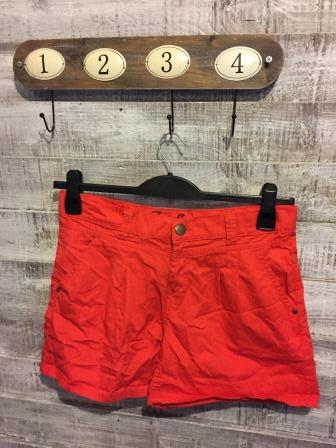 used-clothing-outlet-short-size-10