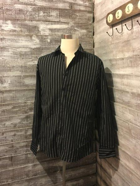 used-clothing-outlet-mens0long-sleeve-shirt-size-large