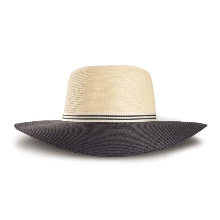 a545cd23571 Tilley TOY1 Audrey Sun Hat Cream