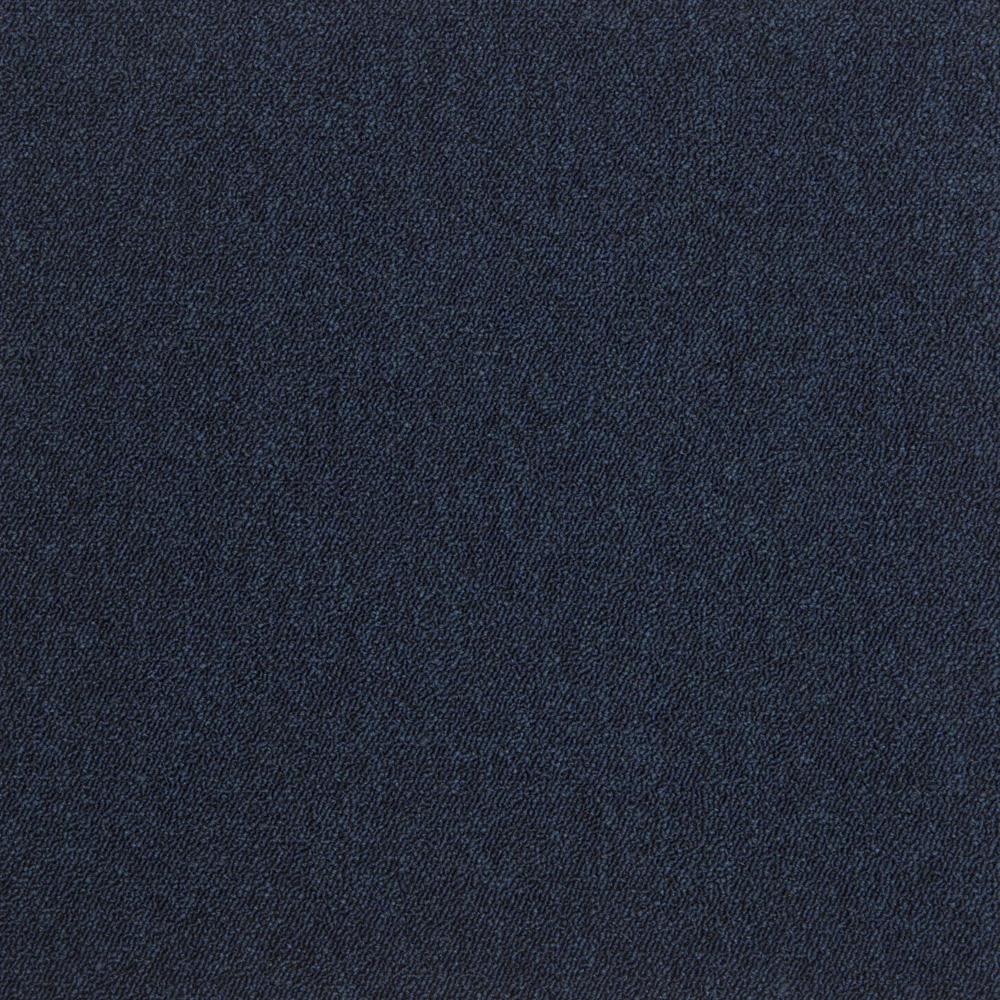 Atria Blue Flint Discount Carpet Tiles