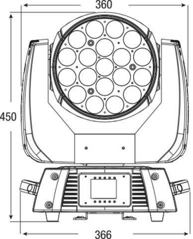 2004 kia sorento audio wiring diagram with Kia Sportage Electrical Diagram on Audio Wiring Diagram Kia Sedona also Wiring Diagram For Kia Sportage 1998 additionally 2005 Bmw X5 Sunroof Diagram furthermore 2004 Hyundai Accent Wiring Harness together with Gilera Nexus 250 Typical Electric Starter Schematic Diagram.