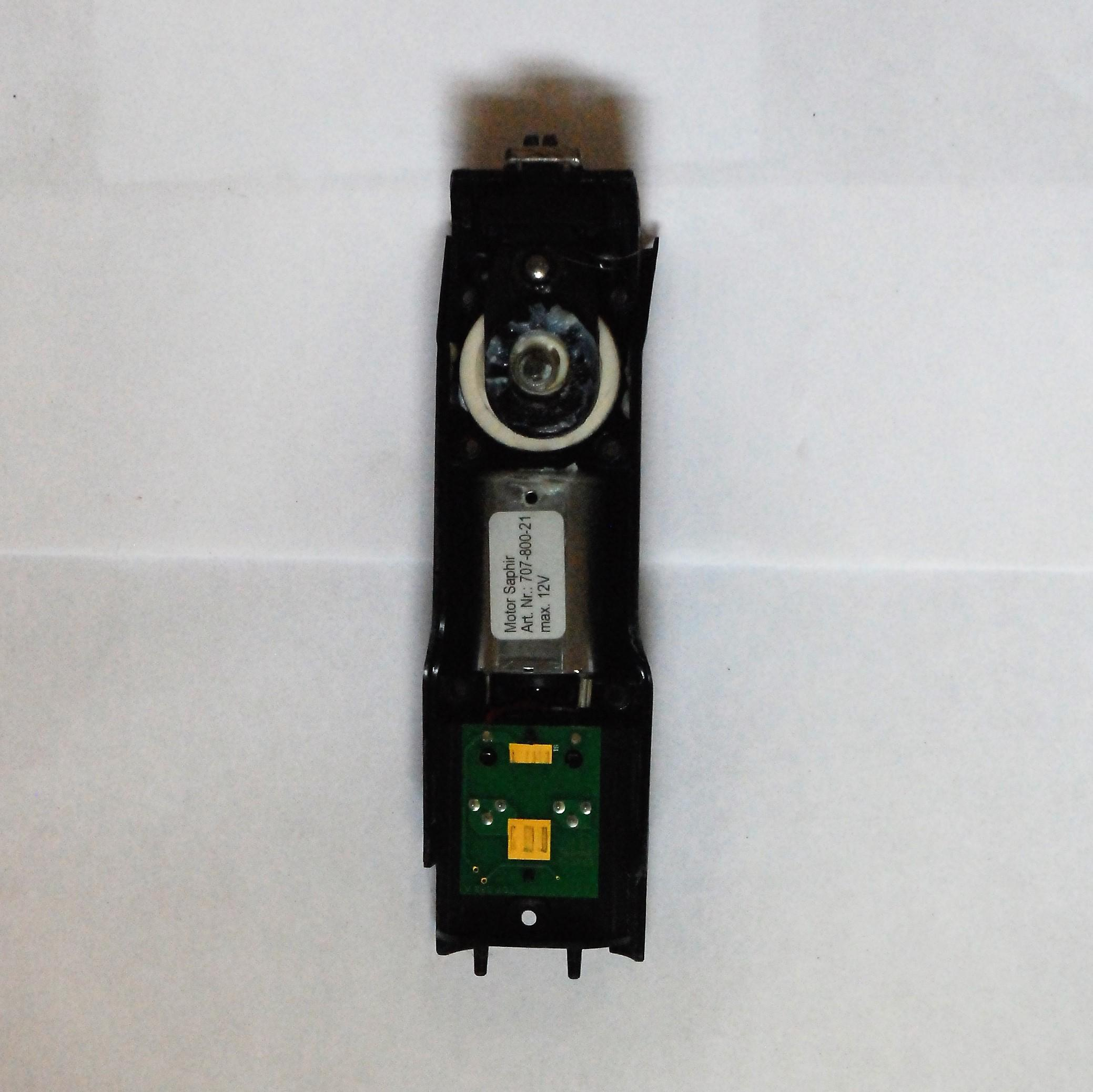 Clipper Machine Service Clippers An Overview Of Clipping Circuits Electronic