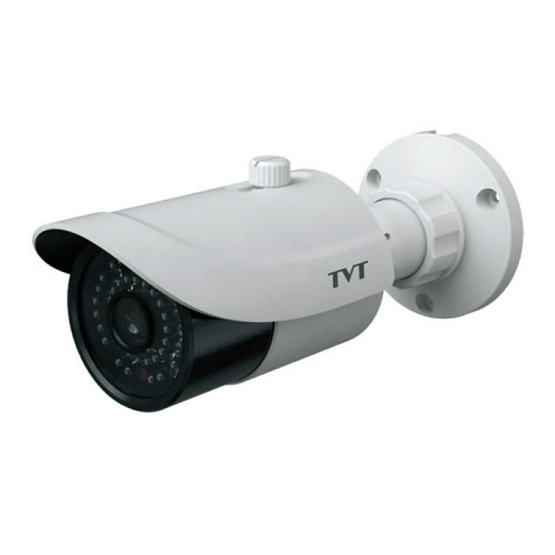 HIGH END IP CAMERAS