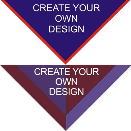 Create Your Own Necker