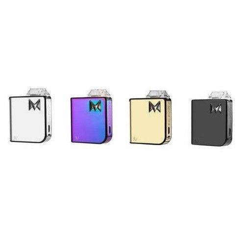 Authentic Mi-Pod Metal Collection 950mah 2ml 15A