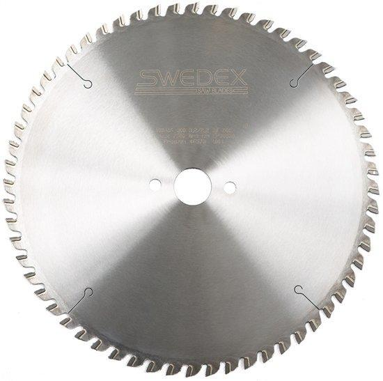 6BA10 - Trim & Panel Sizing Saw Blades (ATB)