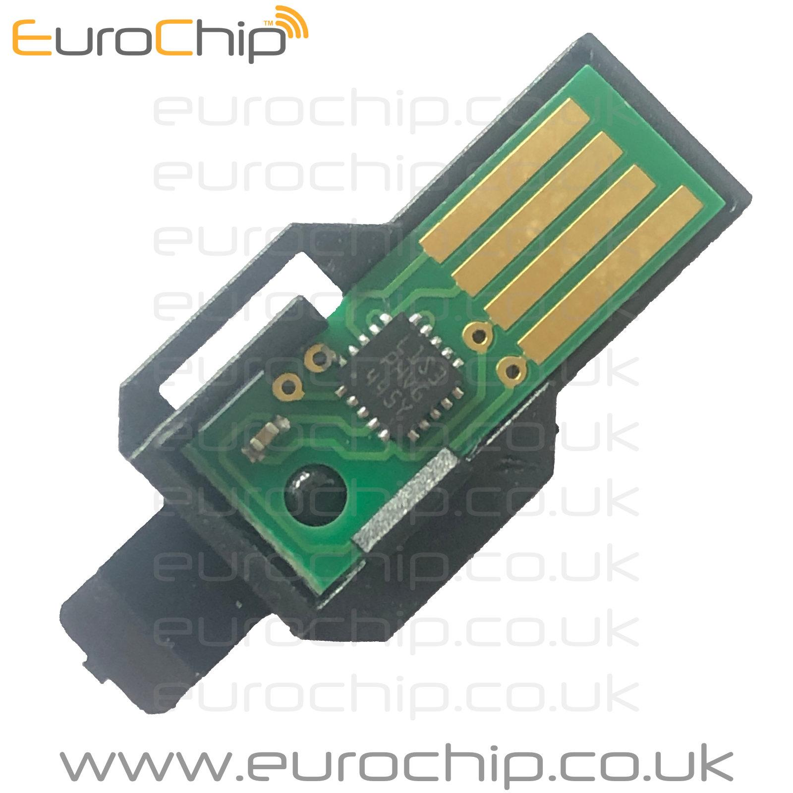 Xerox® Phaser™ 6600 WorkCentre™ 6605 Drum Reset Chip 108R01121