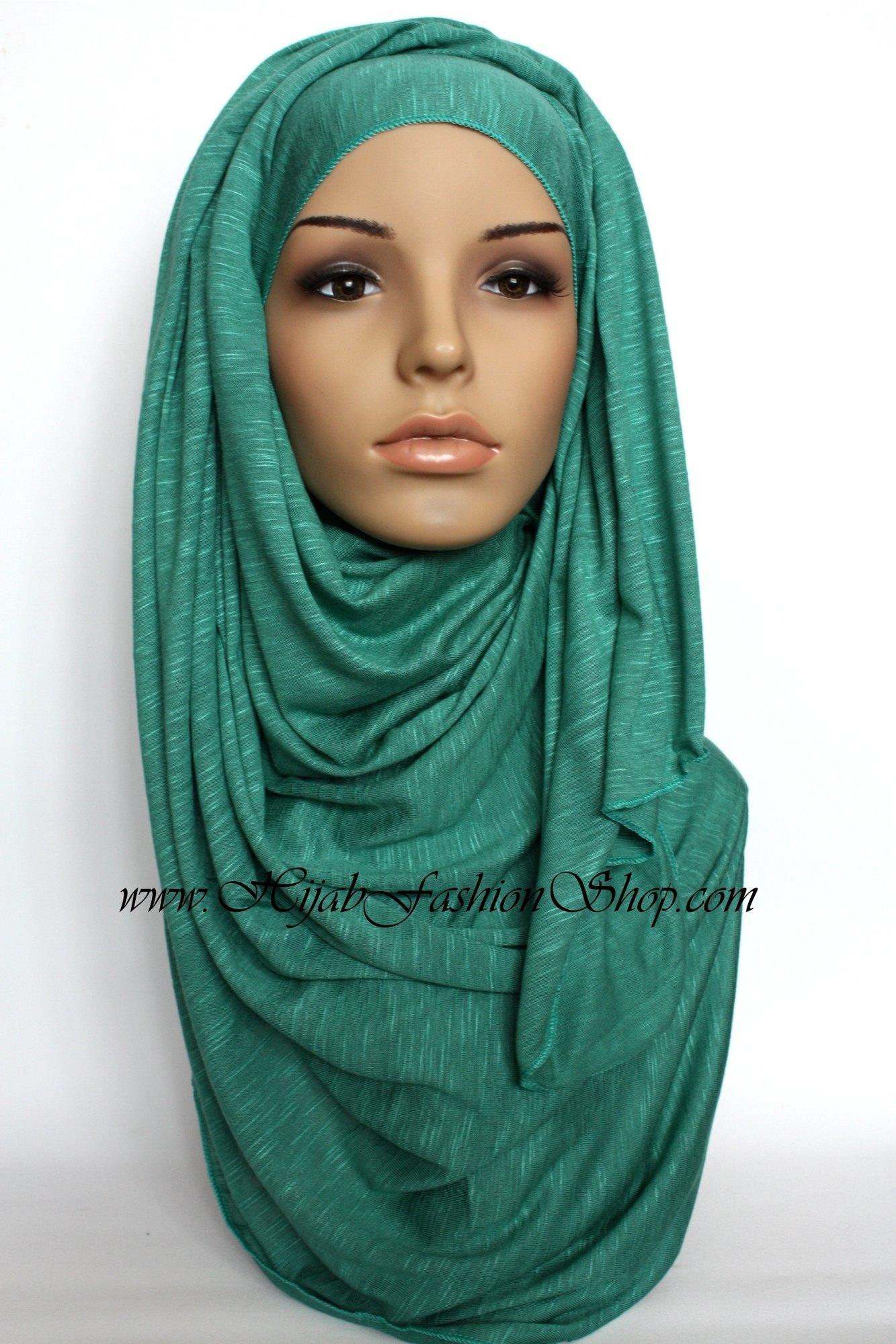Nude Jersey Hijab - Buy Cotton Jersey Hijab   Buy Premium