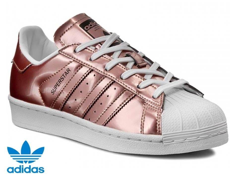 women adidas trainers