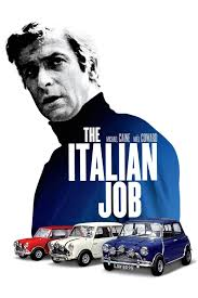 The Italian Job - A Wine Tasting in Ashtead - 19th June 8pm