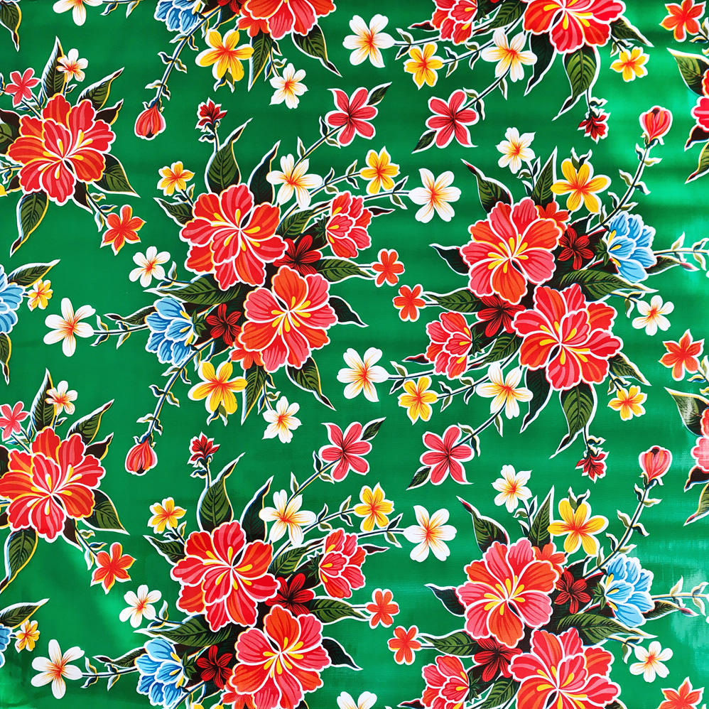 mexican oilcloth uk