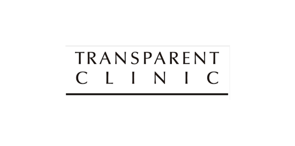 Transparent Clinic